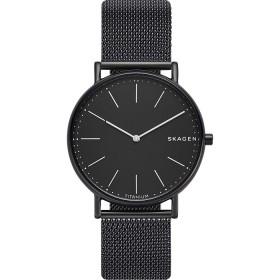 Мъжки часовник Skagen SIGNATUR - SKW6484
