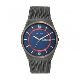 Мъжки часовник Skagen MELBYE - SKW6503