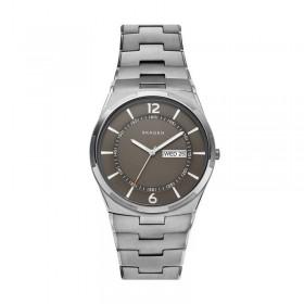 Мъжки часовник Skagen MELBYE - SKW6504