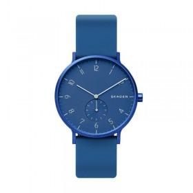 Дамски часовник Skagen AAREN - SKW6508