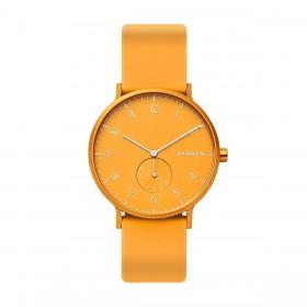 Дамски часовник Skagen AAREN - SKW6510