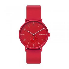 Мъжки часовник Skagen AAREN - SKW6512