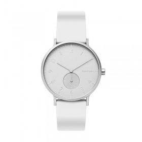 Мъжки часовник Skagen AAREN - SKW6520