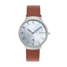 Мъжки часовник Skagen GRENEN - SKW6522
