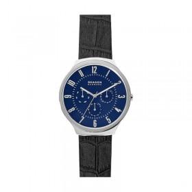 Мъжки часовник Skagen GRENEN - SKW6535