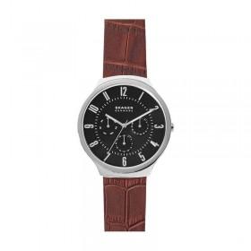 Мъжки часовник Skagen GRENEN - SKW6536