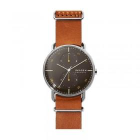 Мъжки часовник Skagen HORIZONT - SKW6537