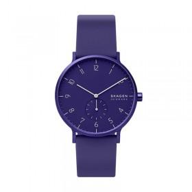 Мъжки часовник Skagen AAREN - SKW6542