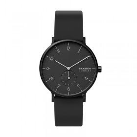 Мъжки часовник Skagen AAREN - SKW6544