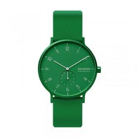 Мъжки часовник Skagen AAREN - SKW6545