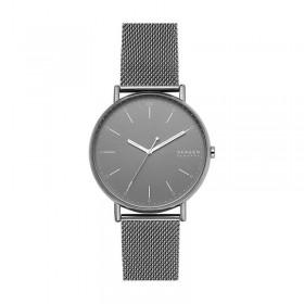 Мъжки часовник Skagen SIGNATUR - SKW6549