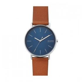 Мъжки часовник Skagen SIGNATUR - SKW6551