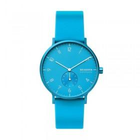 Мъжки часовник Skagen AAREN - SKW6555