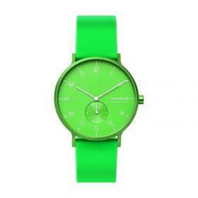 Мъжки часовник Skagen AAREN - SKW6556