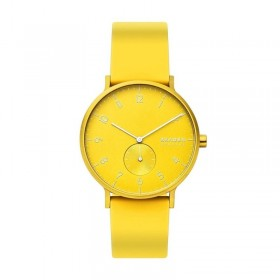 Мъжки часовник Skagen AAREN - SKW6557