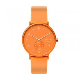 Мъжки часовник Skagen AAREN - SKW6558