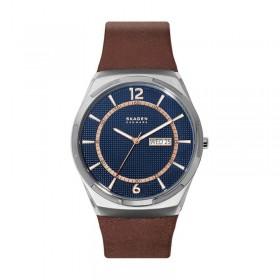 Мъжки часовник Skagen MELBYE - SKW6574