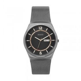 Мъжки часовник Skagen MELBYE - SKW6575