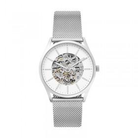Мъжки часовник Skagen HOLST - SKW6581