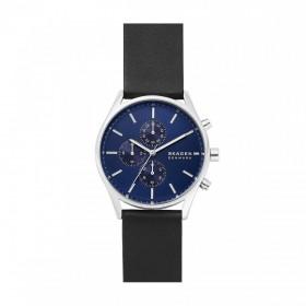 Мъжки часовник Skagen HOLST - SKW6606