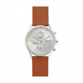 Мъжки часовник Skagen HOLST - SKW6607
