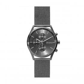 Мъжки часовник Skagen HOLST - SKW6608