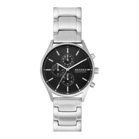 Мъжки часовник Skagen HOLST - SKW6609