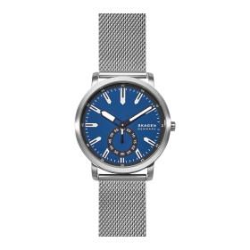 Мъжки часовник Skagen COLDEN - SKW6610