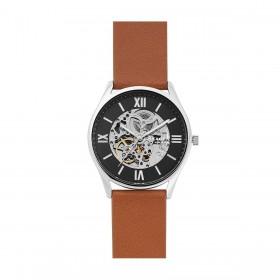 Мъжки часовник Skagen Holst - SKW6613