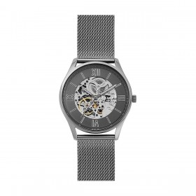 Мъжки часовник Skagen Holst - SKW6614