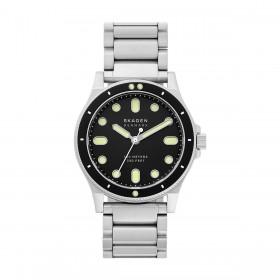 Мъжки часовник Skagen FISK - SKW6666