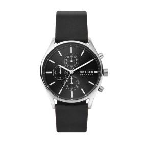 Мъжки часовник Skagen HOLST - SKW6677