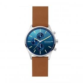 Мъжки часовник Skagen HOLST - SKW6732