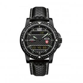 Мъжки часовник CX SWISS Military Army - 2221 Delta Evo