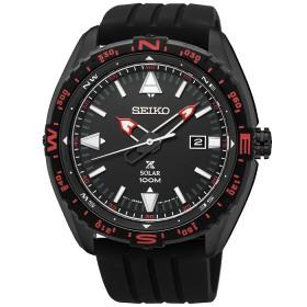 Мъжки часовник Seiko Prospex - SNE425P1