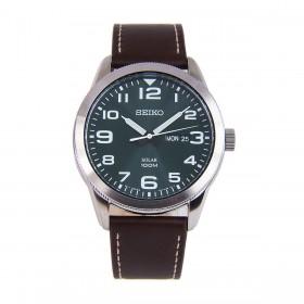 Мъжки часовник Seiko Solar - SNE473P1