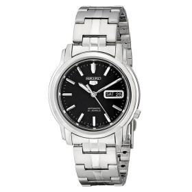 Мъжки часовник SEIKO 5 -SNKK71K1