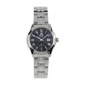 Дамски часовник Orient Classic Automatic - SNR1L002B