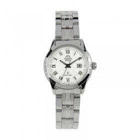 Дамски часовник Orient Classic Automatic - SNR1L002W