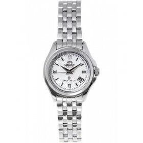 Дамски часовник Orient Classic Automatic Symphony - SNR1N002W