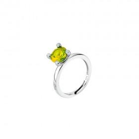 Дамски пръстен LOTUS SILVER - LP1710-3/8