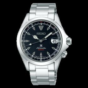 Мъжки часовник SEIKO PROSPEX  AUTOMATIC  - SPB117J1