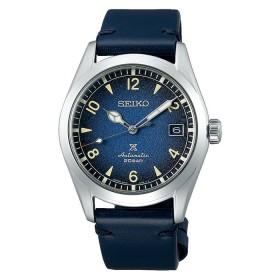Мъжки часовник Seiko Prospex Alpinist - SPB157J1