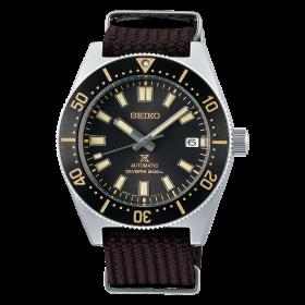 Мъжки часовник SEIKO PROSPEX  AUTOMATIC LIMITED EDITION - SPB239J1