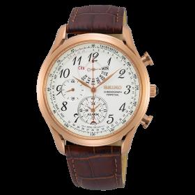 Мъжки часовник Seiko Classic - SPC256P1