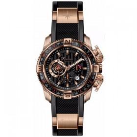 Мъжки часовник ZANCAN Supersport - HWS006