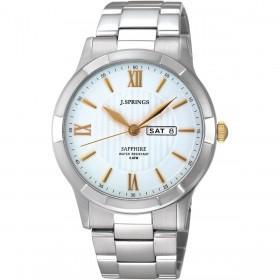 Мъжки часовник J.SPRINGS - BBJ014