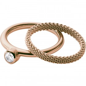 Дамски пръстен Skagen ELIN - SKJ0852791 160