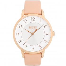Дамски часовник Hugo Boss ECLIPSE LADIES - 1502407