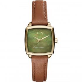 Дамски часовник Armani Exchange Nicolette - AX5451